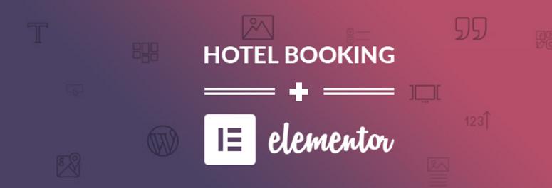 Hotel_Booking_Elementor_Integration