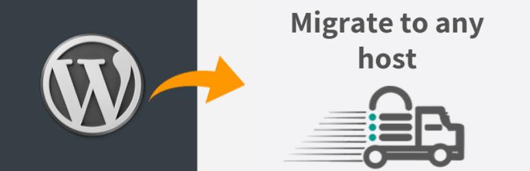 Migration Guru
