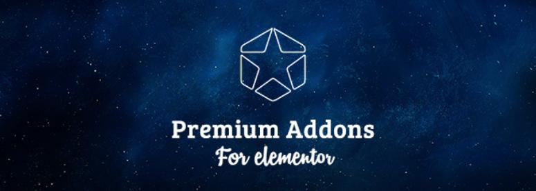 Premium_Addons_for_Elementor