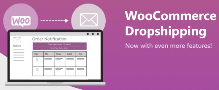 WooCommerce_Dropshipping