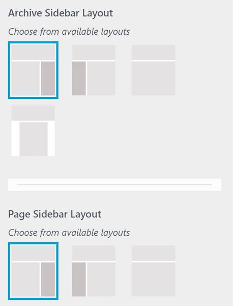 layouts shopay