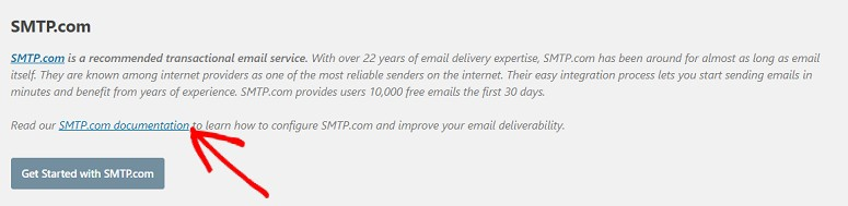 mailer settings, wp mail smtp plugin review