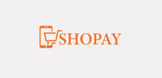 shopay theme review
