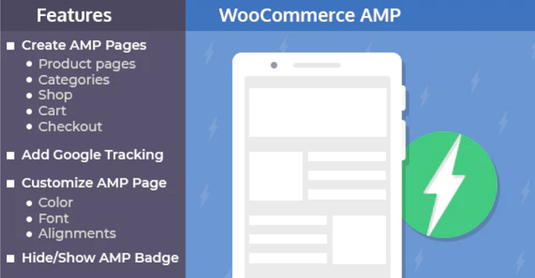 AMP-Plugin-for-WooCommerce