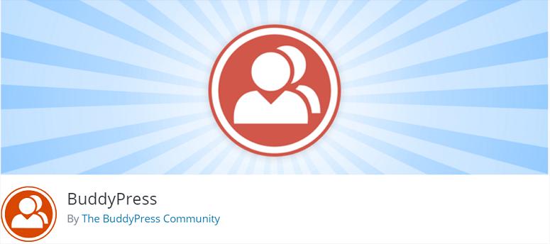 forum plugins