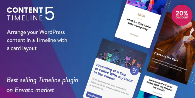 Content_Timeline_Responsive_WordPress_Plugin, timeline plugin, timeline plugins
