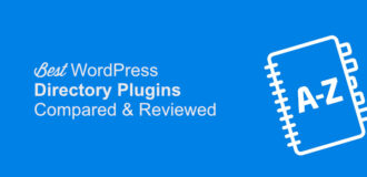Directory plugins