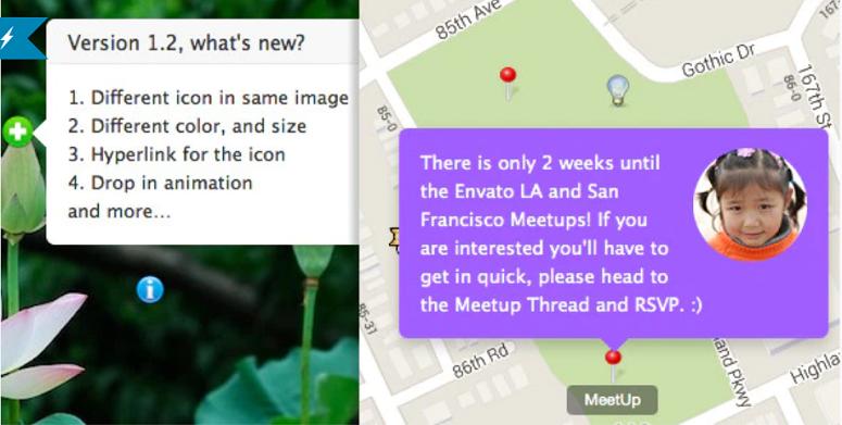 Image_Map_HotSpot