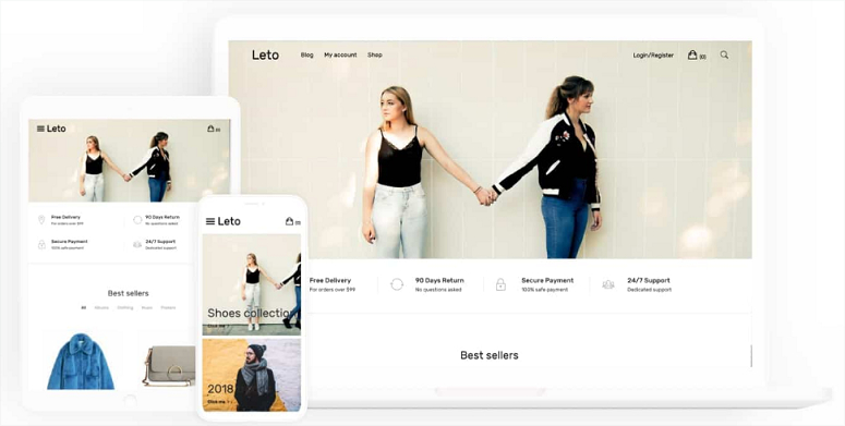 Leto_Free_Ecommerce_WordPress_Theme_aThemes