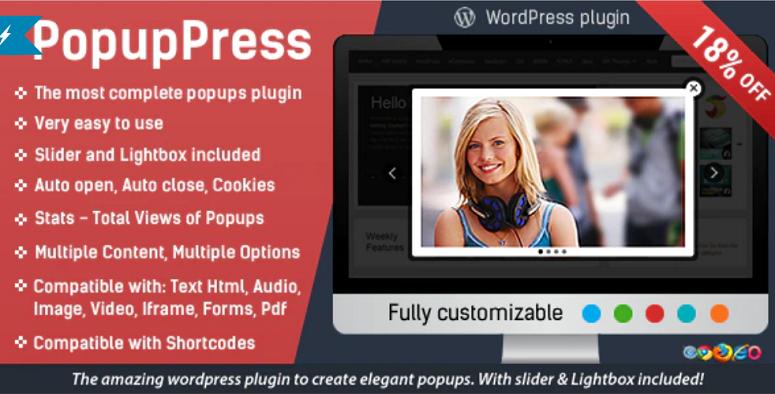 Popup_Plugin_for_WordPress