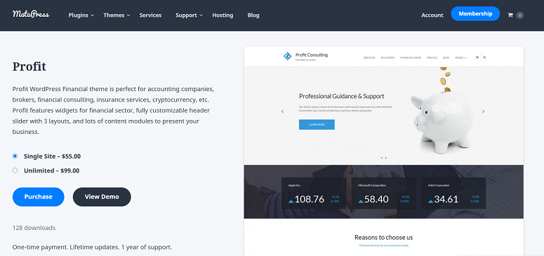 Profit_WordPress_Accounting_Theme_MotoPress