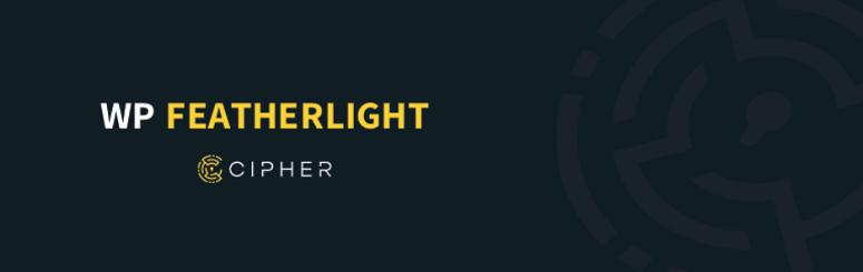 WP_Featherlight