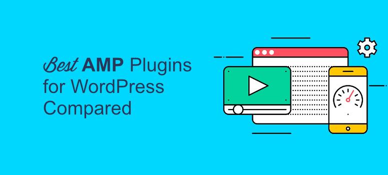 amp plugins