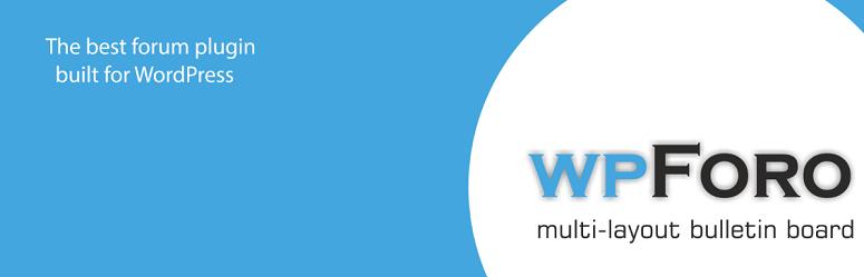 wpForo-Forum-–-WordPress-plugin-WordPress-org