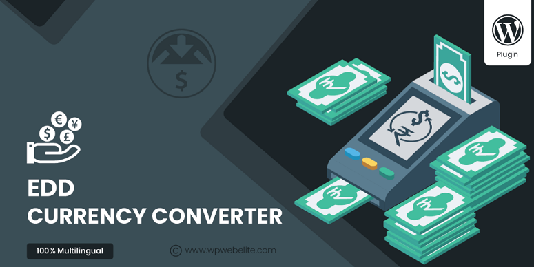 currency converter plugins