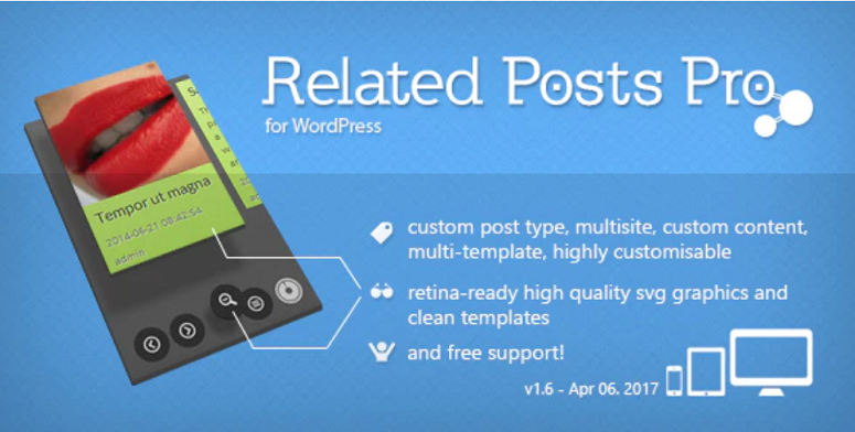 Related-Posts-Pro-for-WordPress