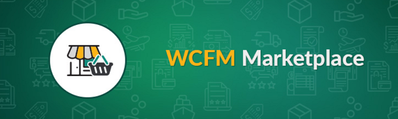 WCFM-Marketplace