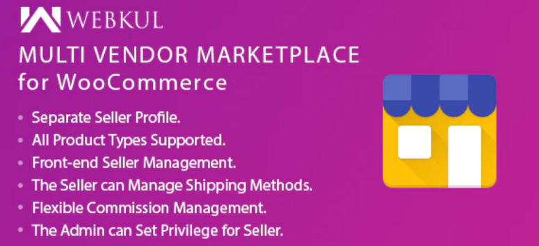 WordPress-WooCommerce-Multi-Vendor