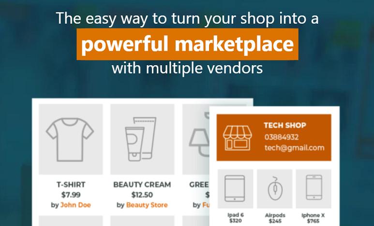 YITH-WooCommerce-Multi-Vendor-Marketplace