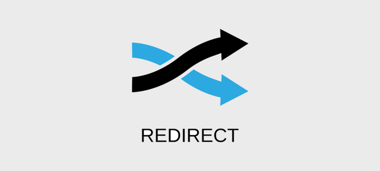Redirect from Medium to WordPress