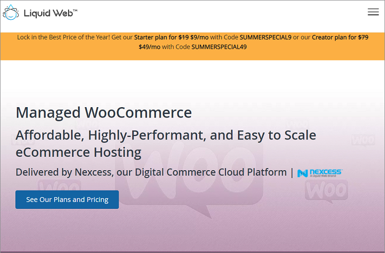 Managed-WooCommerce-Hosting-Liquid-Web
