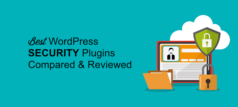 best wordpres security plugins