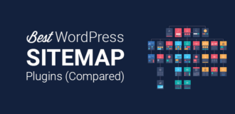 Best WordPress Sitemap Plugins for Your Website