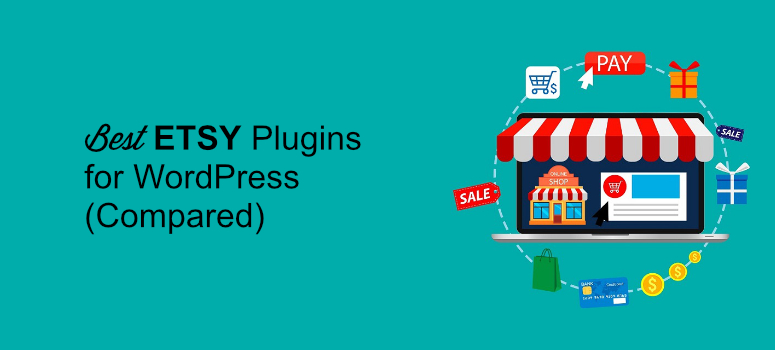 etsy plugins for wordpress