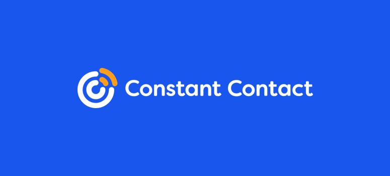 Constant Contact CRM
