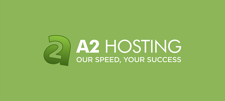 A2 Hosting Black Friday Web Hosting Deals