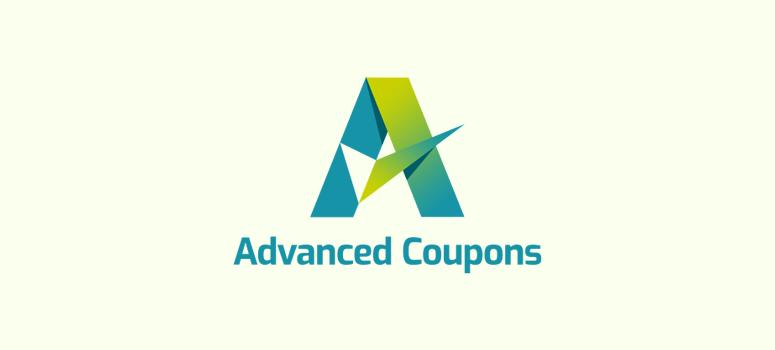 Advanced Coupons WordPress Coupon and Deals Plugin Black Friday Deal