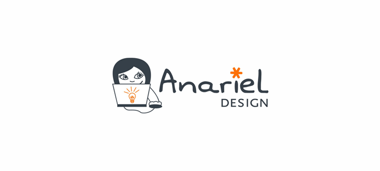 Anariel Design WordPress Premium Themes - Black Friday Deal