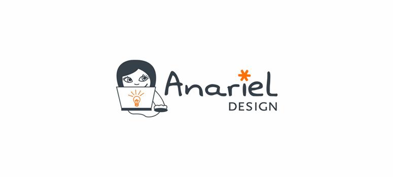 Anariel Design WordPress Premium Themes - Black Friday Deal