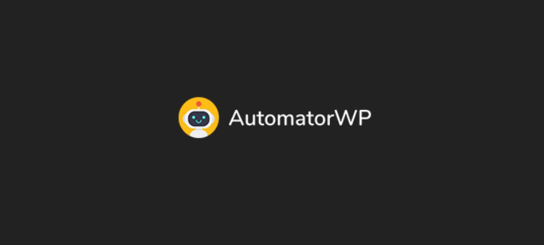 AutomatorWP - Free Zapier Alternative