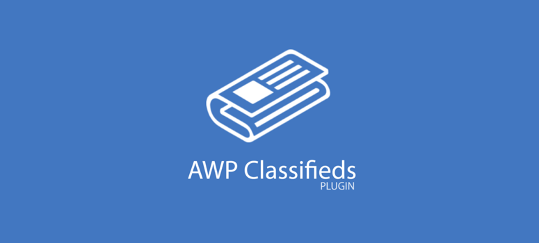 AWP Classifieds Black Friday Deal