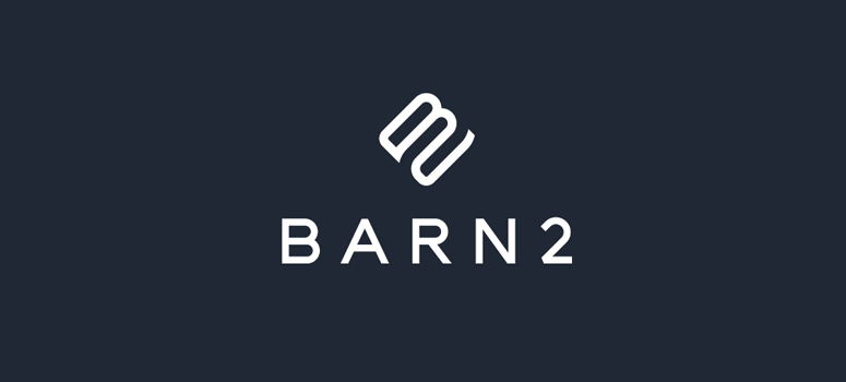 Barn2 Premium WordPress Plugins Black Friday Deal
