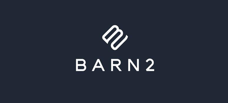 Barn2 Premium WordPress Plugins Black Friday Deal