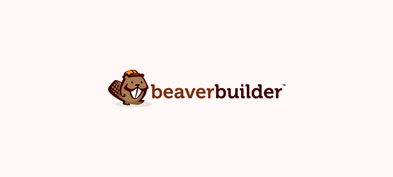 Beaver Builder Black Friday Deal