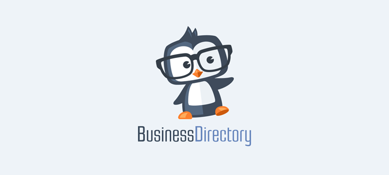 Business Directory WordPress Plugin Black Friday Deal