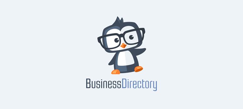 Business Directory WordPress Plugin Black Friday Deal