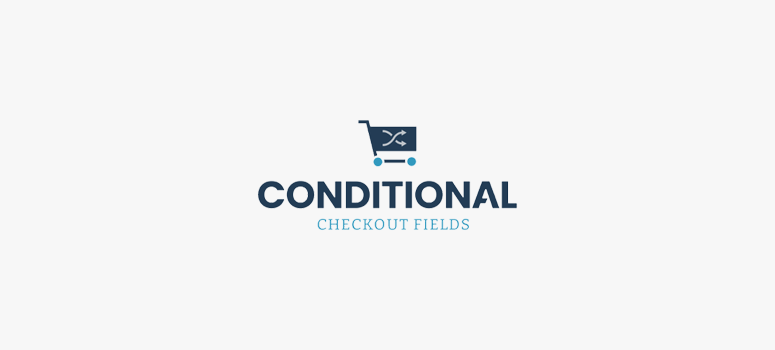 Conditional Checkout Fields WordPress Advanced Checkout Plugin - Black Friday Deal