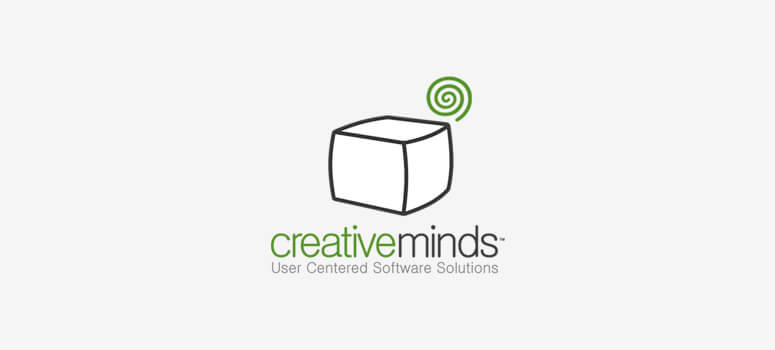 CreativeMinds Black Friday Deals