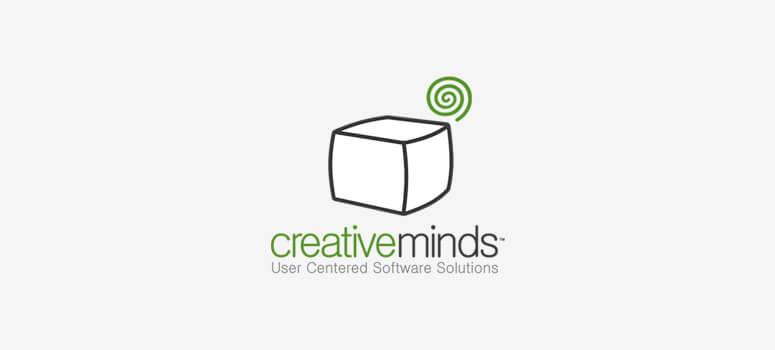 CreativeMinds Black Friday Deals