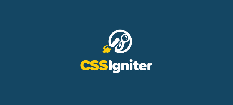 CSSIgniter Commercial WordPress Themes - Black Friday Deal