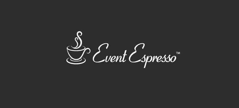 Event Espresso Best WordPress Event Management Plugin - Black Friday Deal