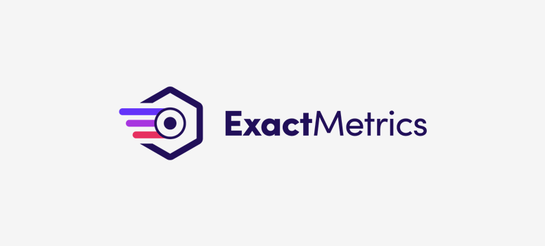 ExactMetrics Black Friday Deal