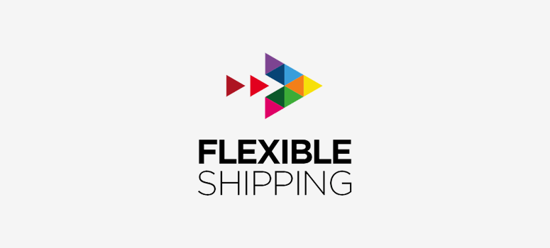 Flexible Shipping WordPress Black Friday Deals