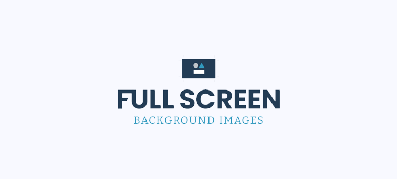 Full Screen Background Images Black Friday Deal