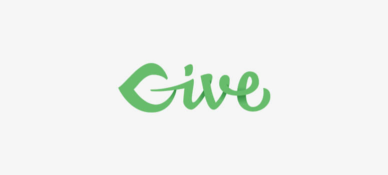 GiveWP WordPress Black Friday Deal on the best donation plugin