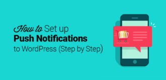 how-to-set-up-push-notifications-to-wordpress